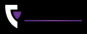 CARITAS-logo-dark.png